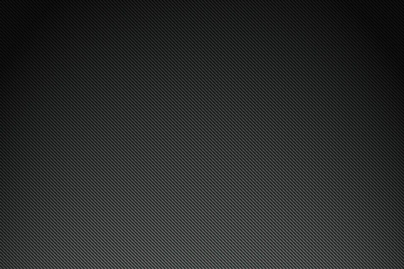 Wallpapers For > Carbon Fibre Wallpaper 1920x1080