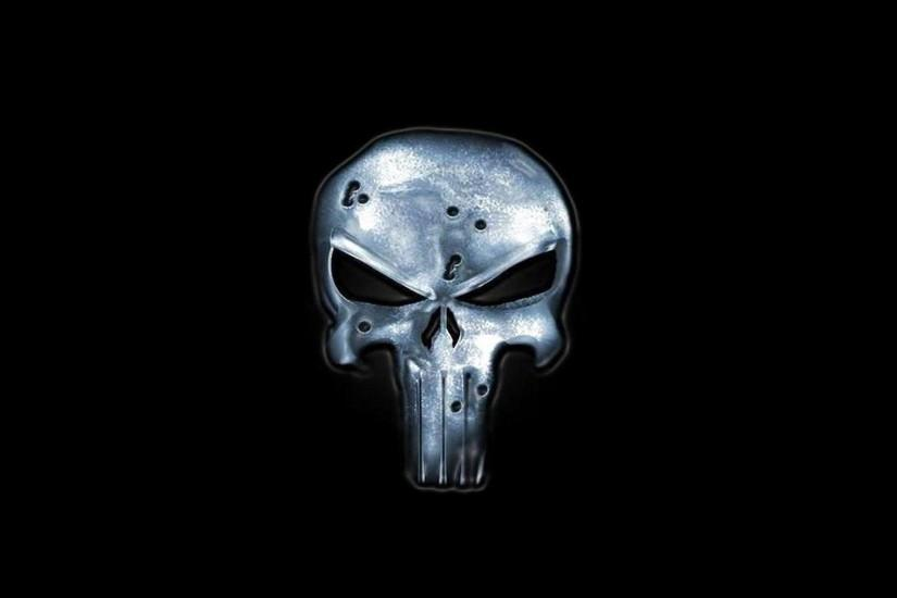 2560x1440 px High Resolution Wallpapers the punisher wallpaper by Stanton  Williams for : pocketfullofgrace.com