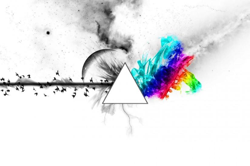 54 Pink Floyd Wallpapers | Pink Floyd Backgrounds