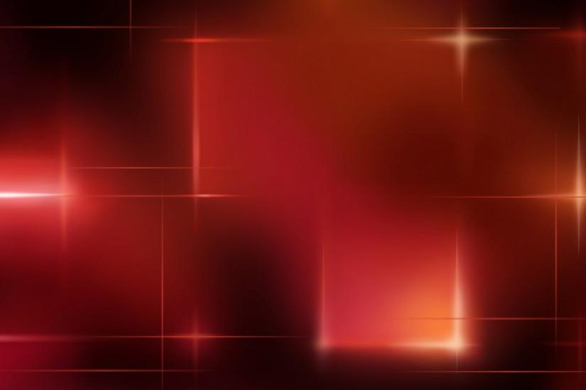 cool red wallpaper 1920x1200 smartphone