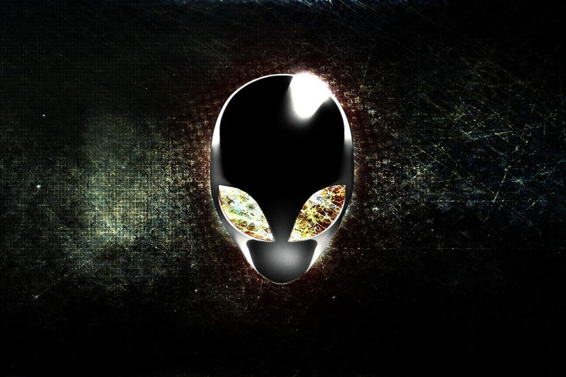 alienware desktop wallpapers hd 1