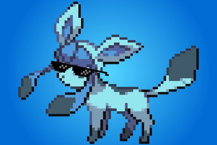 Pixel Glaceon.jpg