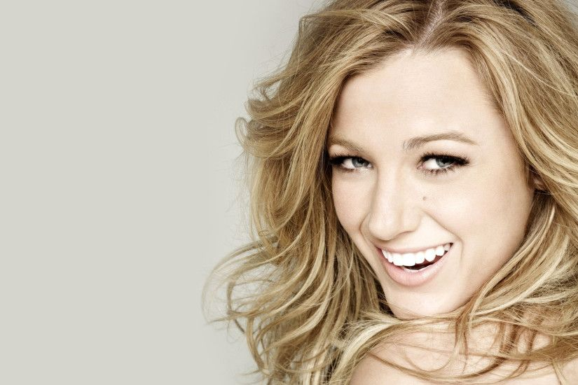 HD Blake Lively Wallpapers 09 HD Blake Lively Wallpapers 10