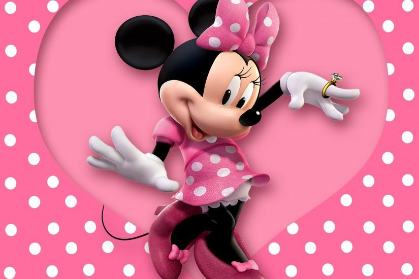 mickey mouse wallpaper 2160x1920 xiaomi