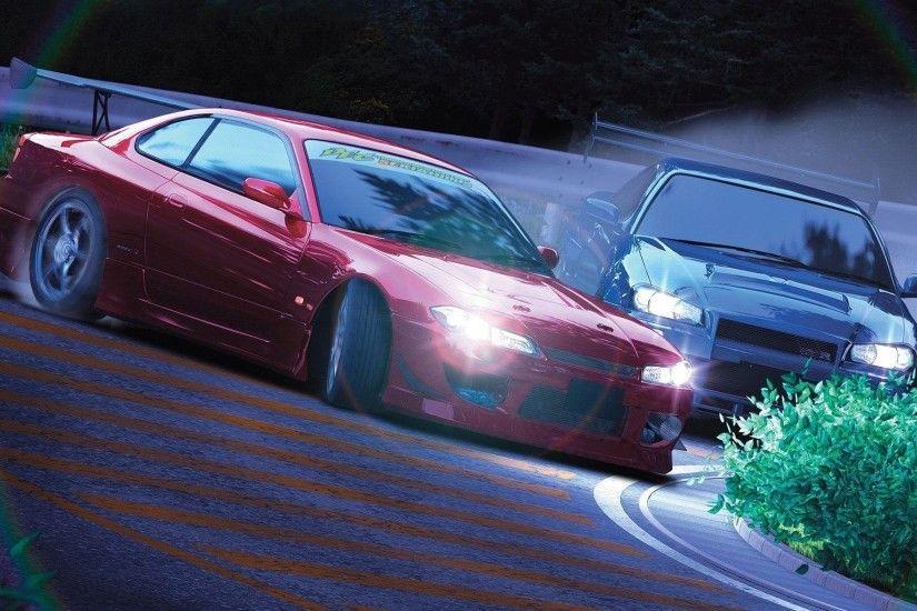 Beautiful Hd Drift Car Wallpapers 1080p - wallpaper quotes