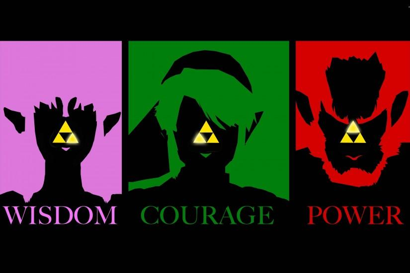 legend of zelda wallpaper 2880x1800 download free