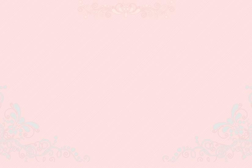 380664 pastel pink background 1920x1080 for samsung