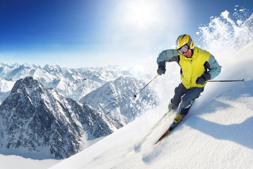 winter-sports-hd-wallpapers-of-high-resolution-free-download