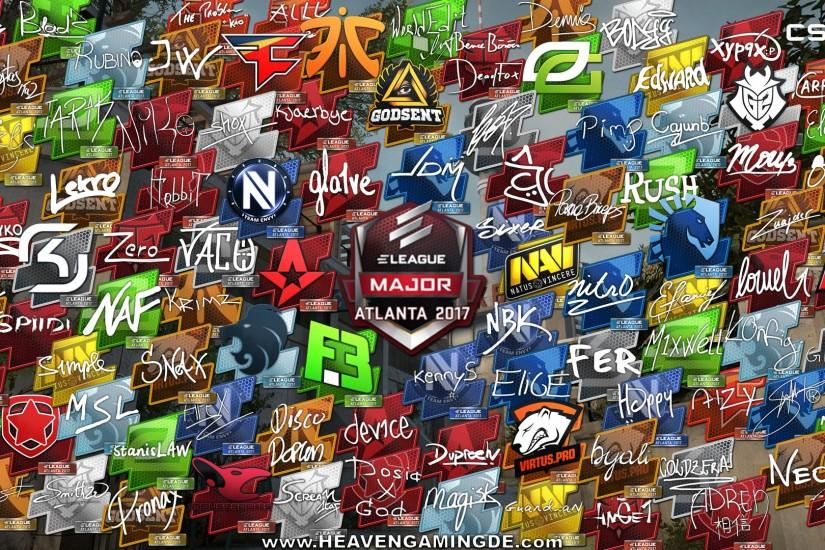 download free csgo wallpaper 1920x1080 for htc