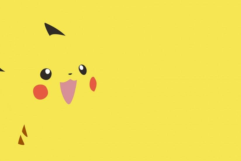 pikachu wallpaper 1920x1080 samsung galaxy