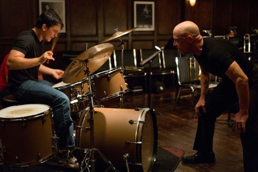 Whiplash #301606 | Full HD Widescreen wallpapers for desktop download