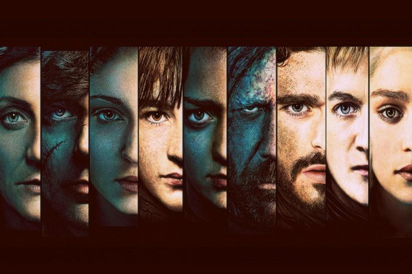 full size game of thrones wallpaper 2711x1460 screen