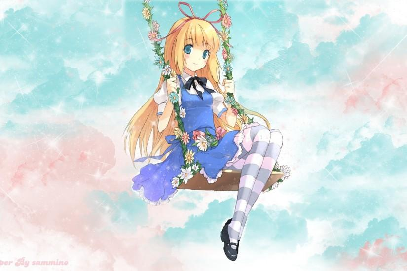 alice in wonderland wallpaper 1920x1080 for mobile hd