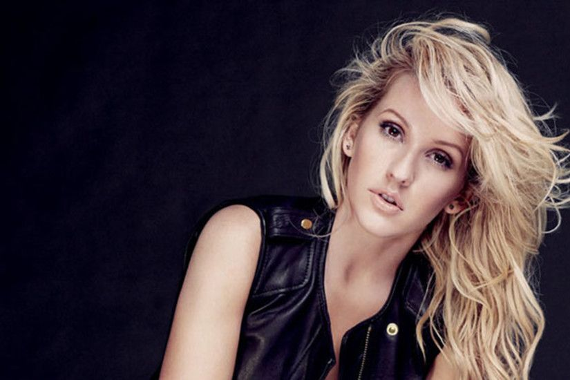 Goulding Galleries Ellie Goulding Pics Ellie Goulding Wallpaper HD .