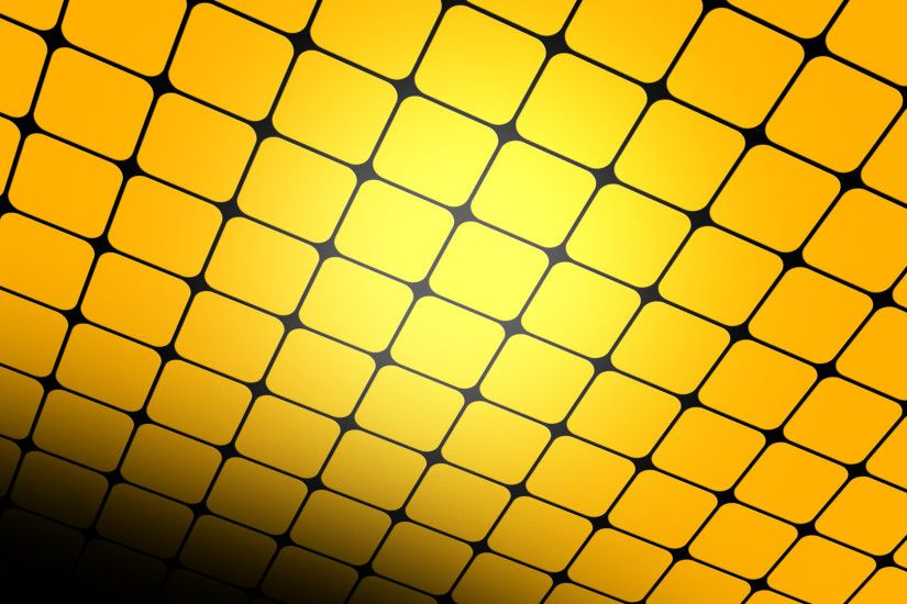 Yellow Abstract Wallpapers (46 Wallpapers)