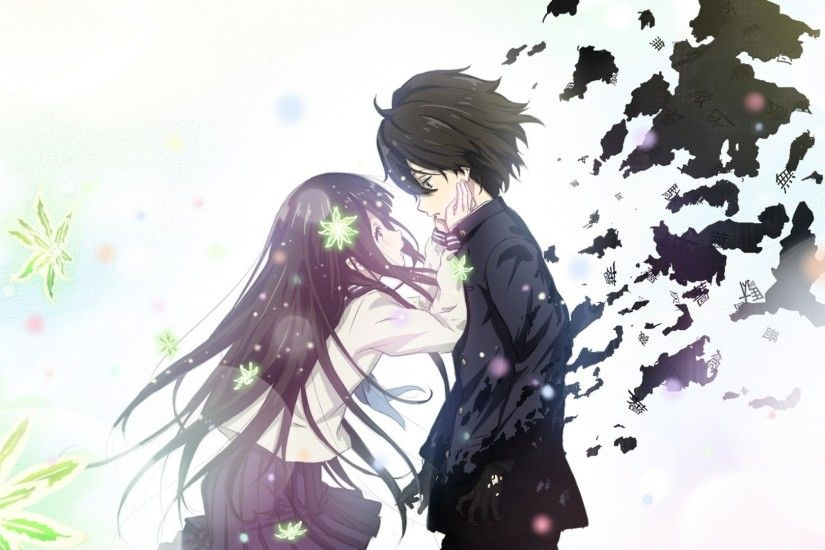 Romantic Anime Wallpaper, Adorable HDQ Backgrounds of Romantic .