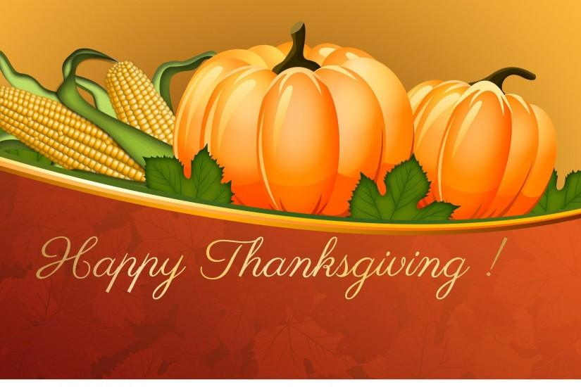 happy-thanksgiving-wallpaper-50-2