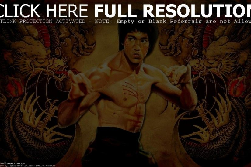 Bruce Lee Wallpaper 1024×768 Bruce Lee Wallpaper (49 Wallpapers) | Adorable  Wallpapers