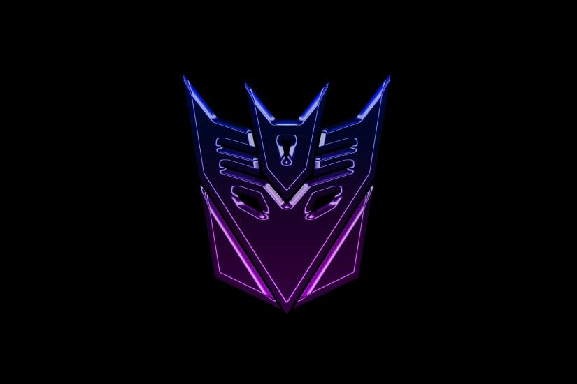 Cyclonus_The_Warrior's profile Autobot Wallpaper ...
