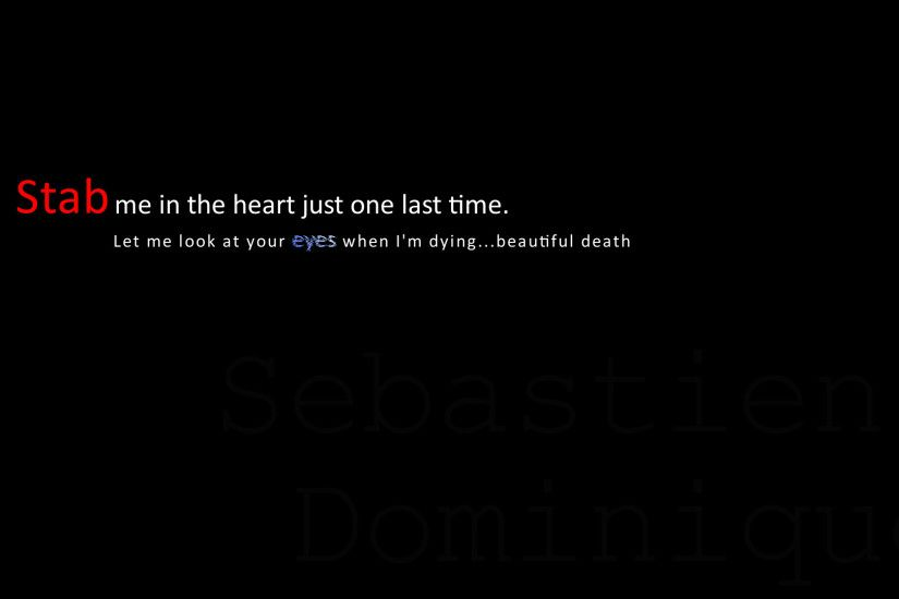 Sad Quotes Love Wallpapers : Sad with quotes full hd wallpaper picture image