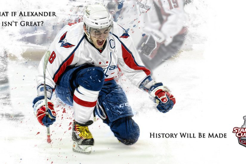 ... Nhl Hockey Wallpapers - Wallpaper Cave ...