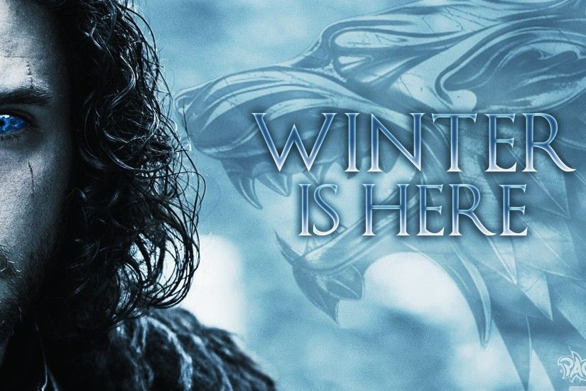 game-of-thrones-wallpaper-season-7_610599.jpg .