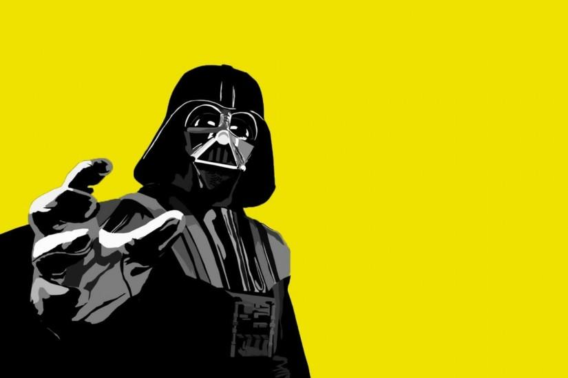 gorgerous darth vader wallpaper 1920x1080 for retina