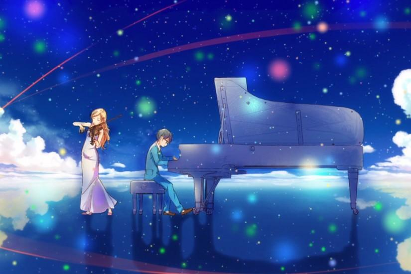 best your lie in april wallpaper 1920x1080 for iphone 5