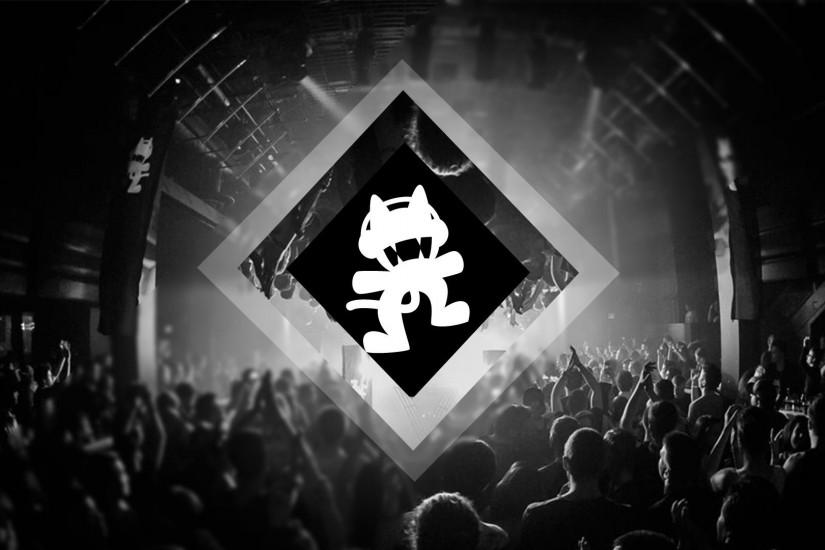 monstercat wallpaper 1920x1080 tablet