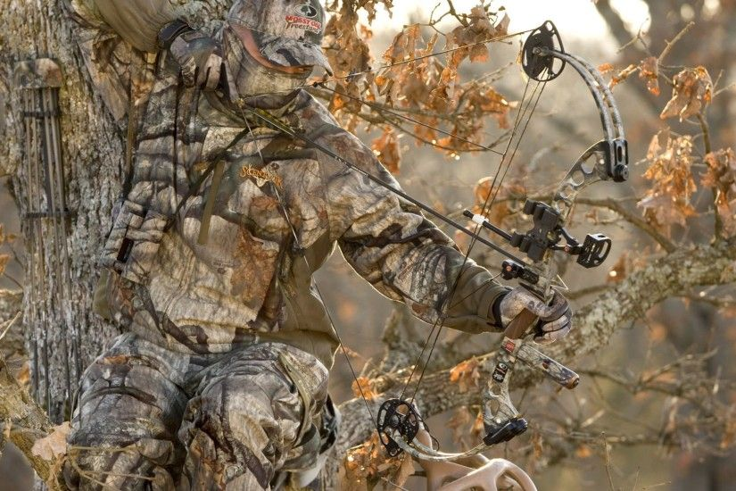 hunting camo | Pics Photos - Camo Hunting Deer Myspace Layouts Hd Wallpaper  1280 1024