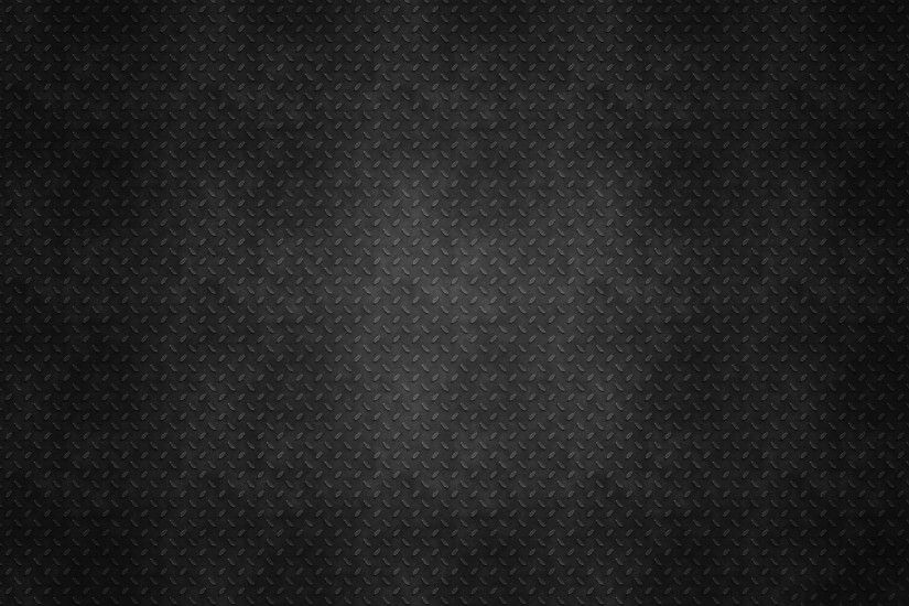 ... Wallpaper Source · Black Metal Texture 705027 WallDevil