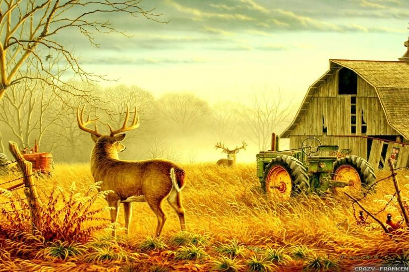 new country backgrounds 1920x1080 windows 7