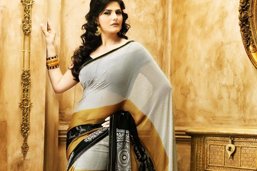 Check out the following amazing Zarine khan Hd Images below: