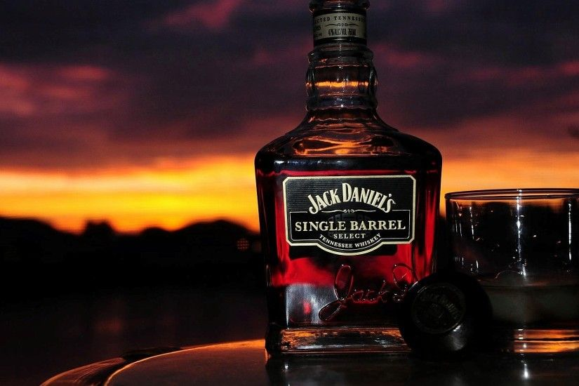 ... Whiskey Jack Daniels wallpaper | 1920x1080 | 186082 | WallpaperUP