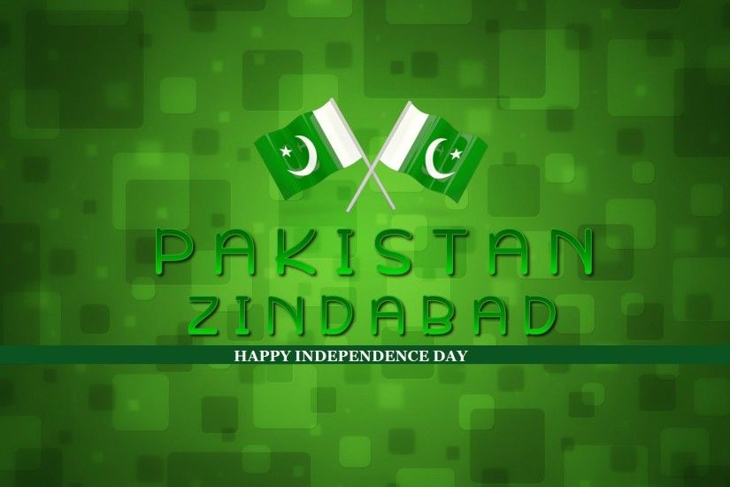 14 august wallpaper 2017. Pakistan Independence day