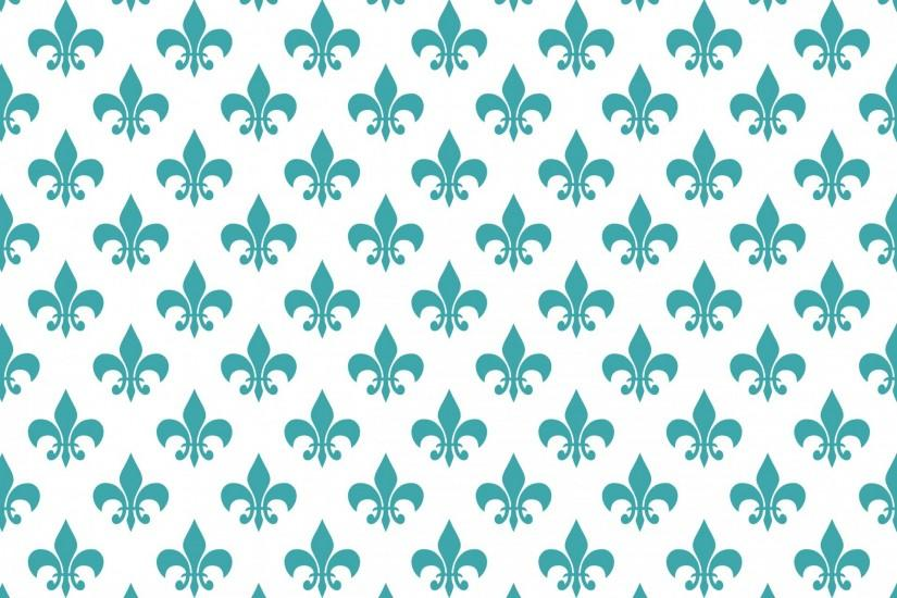 widescreen teal background 1920x1920 for mobile