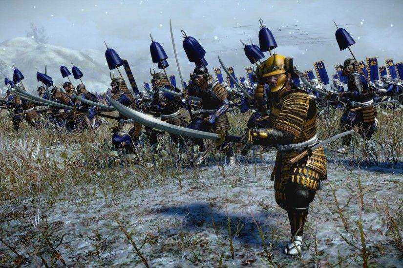 Pin Shogun Total War 2 Wallpaper 2 T2 Jpg On Pinterest