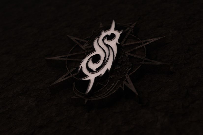 Slipknot Star Symbol