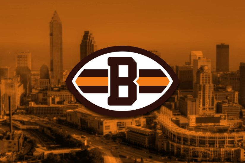 Cleveland Browns and Pro Football Hall of Fame submit bid to host 2019 or  2020 draft