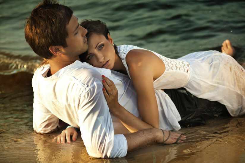 Romantic Couples Wallpapers
