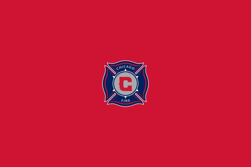 ... 01.14.15: Chicago Fire Wallpapers, 2560x1440 px ...