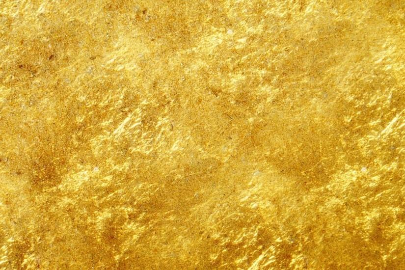 HD Wallpaper | Background ID:680106. 1920x1200 Abstract Gold