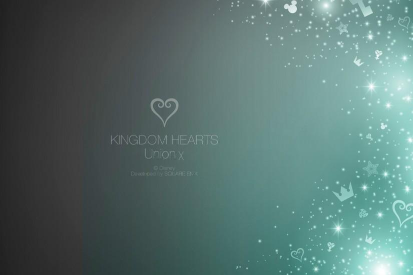 free download kingdom hearts background 1920x1200 for hd 1080p