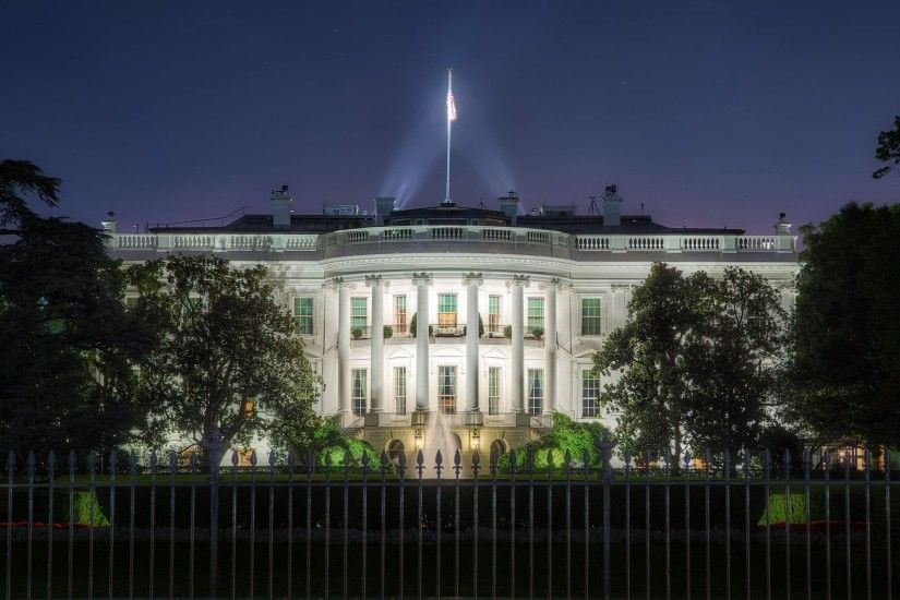 White House 2 Wallpapers | HD Wallpapers