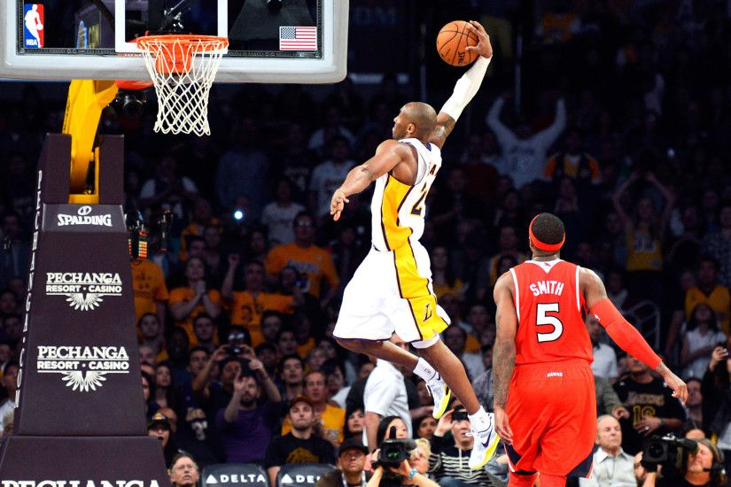 2048x1280 Pics Photos - Kobe Bryant Dunking Pictures Kobe Bryant Dunking On  Tim