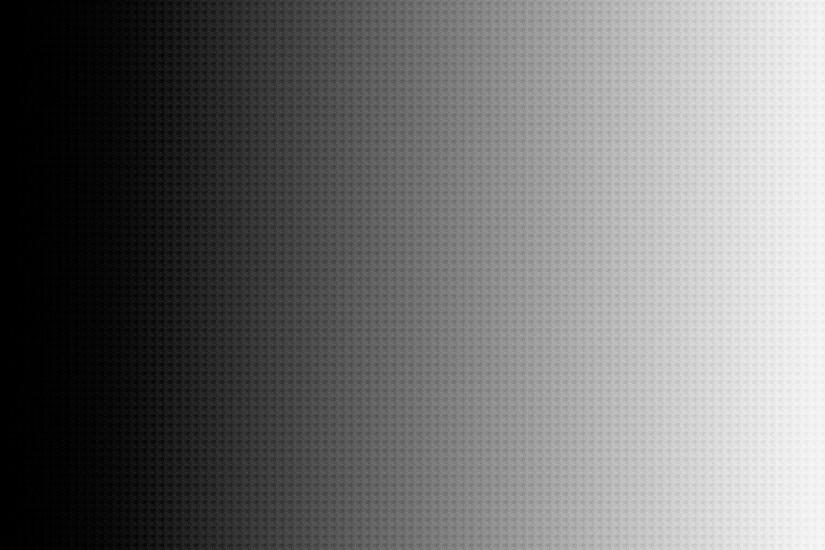 Gray Gradient Background