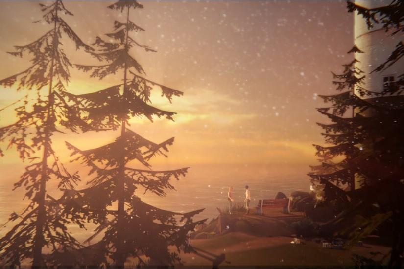 life is strange wallpaper 1920x1080 cell phone