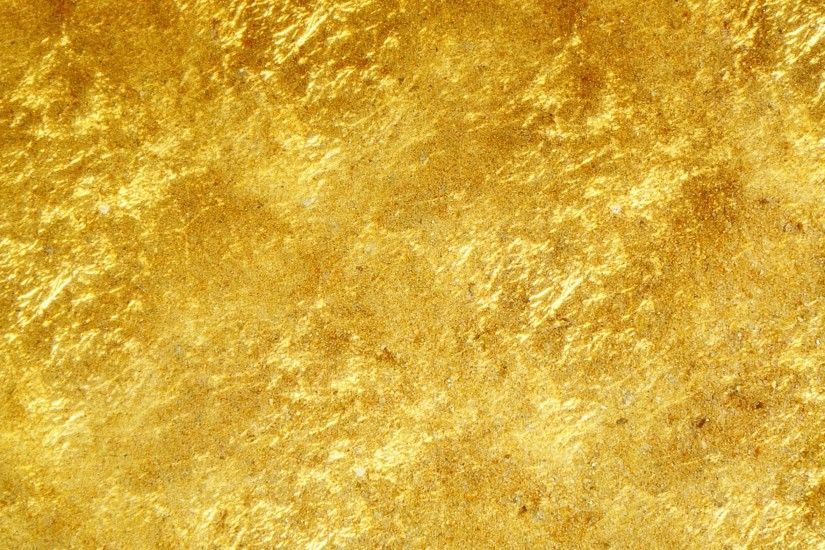 Golden Background 22. Download Full Size File