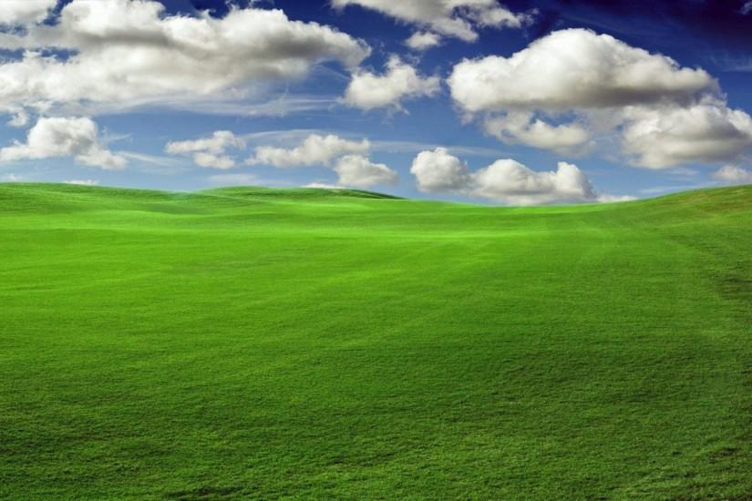 windows desktop backgrounds 1920x1200 for ios