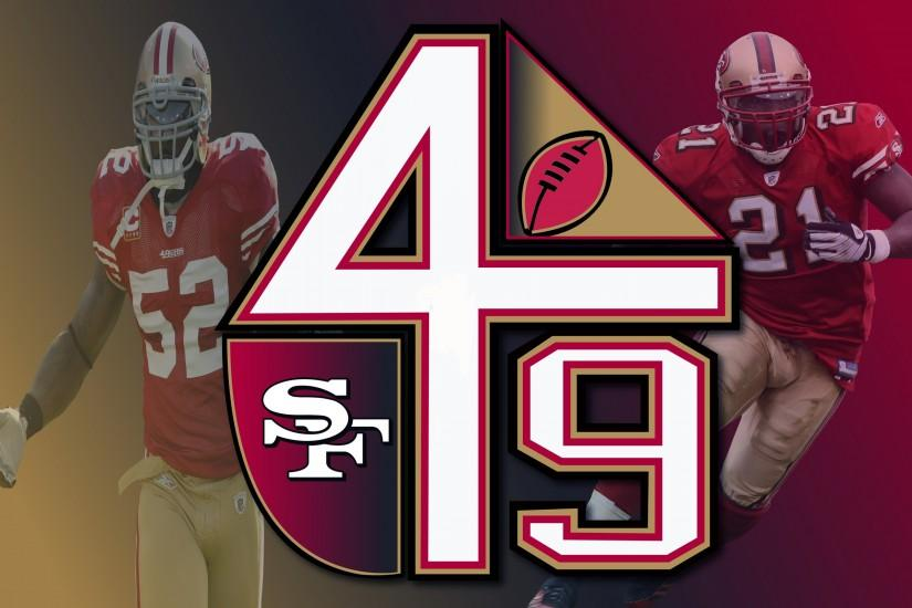 new 49ers wallpaper 2560x1600 macbook